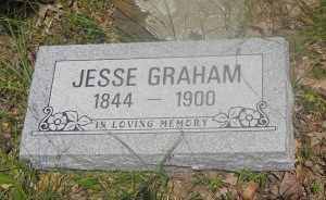 Jesse-Graham.jpg