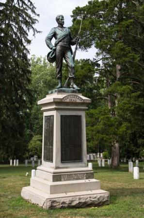 confederate_monument_1_web